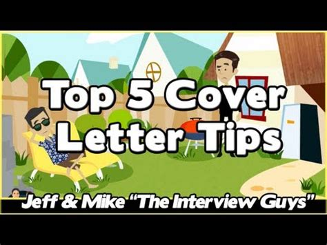 Cover letter third paragraph examples