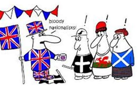 Nationalism essay introduction
