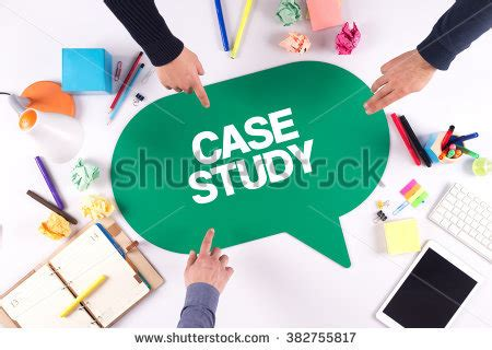 Writing Case Study Assignment Help For MBA By Expert