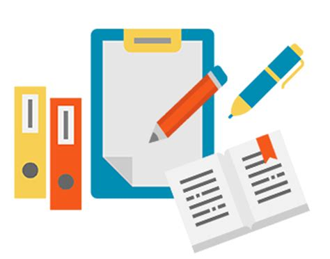 How To Write a Case Study: Tips and Tricks